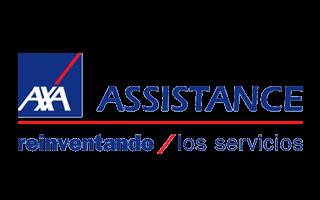seguro alquiler coches Almería